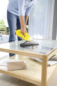 kärcher wv 50 window cleaning vacuum