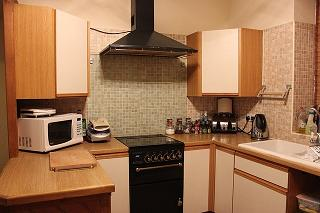 how to choose range hood
