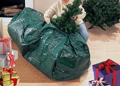 Artificial Christmas Tree Bags for Storage