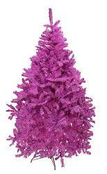 Artificial Christmas Tree no Lights