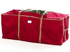 Best Choice Artificial Christmas Tree Bags
