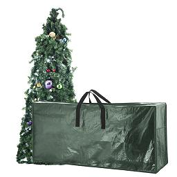 large christmas tree bags for storage
