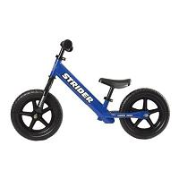 Balance Bikes for 2 Year Old