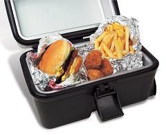 Best 12v Portable Car Heater
