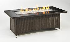 Fire Pit Chat Set