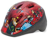 Giro Me2 Toddler Bike Helmet