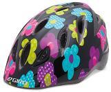 Giro Rascal Bike Helmet