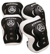 Toddler Knee Pads and Elbow Pads