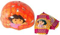 bike helmets for girls