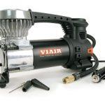 viair 85p air compressor image