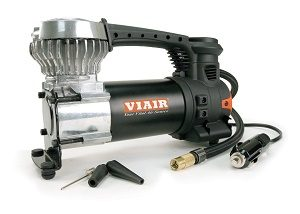 viair 85p air compressor image