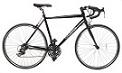 Vilano 21 Speed Road Bike