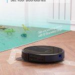 eufy RoboVac 30C, Robot Vacuum Cleaner